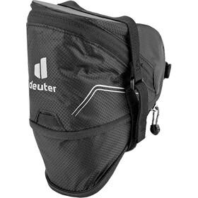 deuter Bike Bag II, nero
